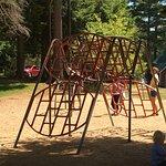 Arrowhead Park - another playground