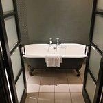 Foto di Hotel du Vin & Bistro