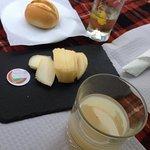 Foto de Cafe Gil Vicente