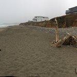 Photo of Sea Breeze Inn