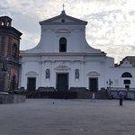Basilica di Santa Croce