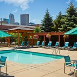 Photo of TownePlace Suites Minneapolis Downtown/North Loop