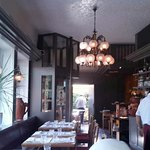 Photo of Restaurant Malabar