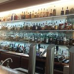 Eindrücke aus der Bar