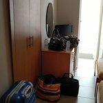 Photo of Hotel International