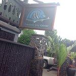 Paradise Bay Resort Hawaii Foto
