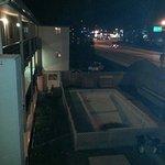 Polson Park Motel Foto