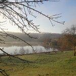 Photo de Novotel Limoges Le Lac