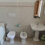 Trulli Holiday - Resort Foto