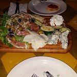 Foto de Betuccini's Pizzeria & Trattoria
