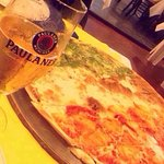 Photo of Pizzeria Perbacco