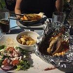 Photo de Ile de Crete