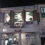Photo of Bar Rianxo