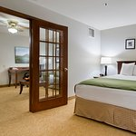 Foto de Country Inn & Suites By Carlson, Greeley