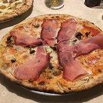 Pizzeria Restaurant Da Arnold's Foto