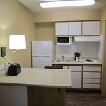 Photo of Extended Stay America - Fort Lauderdale - Tamarac
