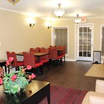 Photo of Extended Stay America - Cleveland - Airport - North Olmsted