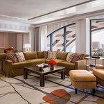 Photo of Four Seasons Hotel Atlanta