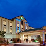 Holiday Inn Express Newton NJ
