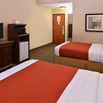 Photo of Holiday Inn Phoenix - Mesa/Chandler