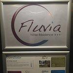 Photo of Fluvia Hotel Residence