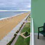 Photo of Holiday Inn Oceanside Virginia Beach