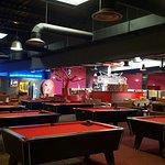 Bowling World Blois Foto