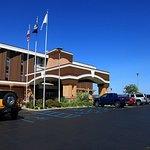 West Bay Beach, a Holiday Inn Resort Foto