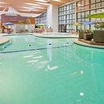 Photo of Holiday Inn Kansas City