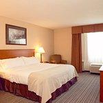 Photo de Holiday Inn Bozeman
