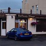 Railway Diner