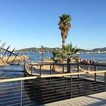 Photo de Best Holiday Resort