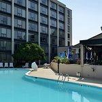 Photo of Holiday Inn Washington DC / Greenbelt