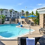 Photo of Holiday Inn Express Hotel & Suites San Diego Otay Mesa