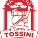 Billede af Panificio Pasticceria Tossini