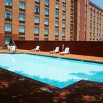 Holiday Inn Lynchburg Foto