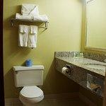 Holiday Inn Lynchburg Foto