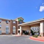 Photo of Holiday Inn Express Farmington (Bloomfield)