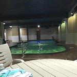 Foto di Country Inn & Suites By Carlson, Virginia Beach (Oceanfront)