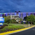 Photo of Holiday Inn Express Washington DC East - Andrews AFB