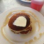 Photo de Maya Pastry Lounge