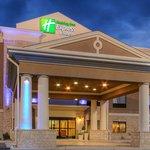 Foto di Holiday Inn Express Hotel & Suites Las Vegas