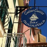 Photo of Cutter Cucca