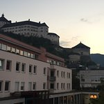 Photo of Hotel Stadt Kufstein