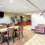 Photo of Quality Inn & Suites Atlantic City Marina District
