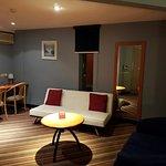 Foto di Leonardo Hotel Charleroi
