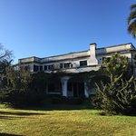 Foto de Hotel Villa Victoria de Tigre