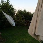 Photo of Aquilino Bed & Breakfast