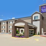 Photo of Fayetteville Sleep Inn