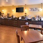 Photo of Fayetteville Sleep Inn